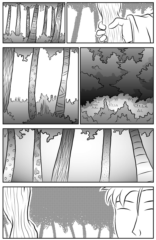 Epilogue 1-1